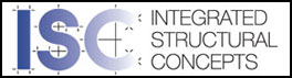 Integrated Structural Concepts LLC